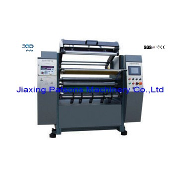 Thermal Paper Roll Slitter