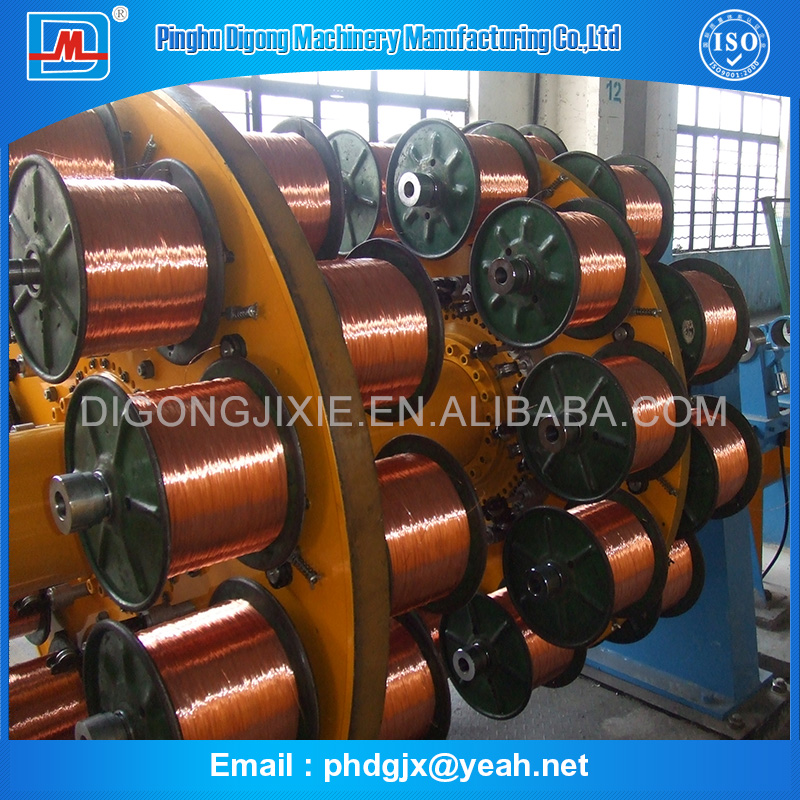 China manufacturer copper armored cable - copper wire screening ...