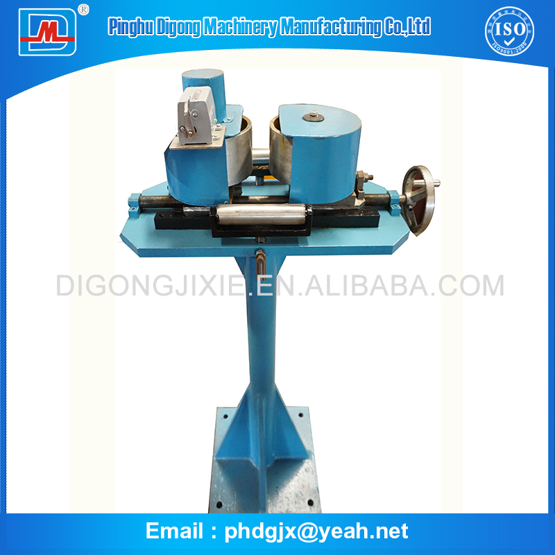 Wire Measuring Device : Cable length measurement device mechanical or electronic